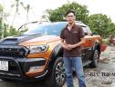 [Video] Hướng dẫn tự rửa xe ô tô nhanh tại nhà - Kỹ thuật và kinh nghiệm